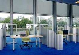 bonis produkte akustik b rom bel in leipzig. Black Bedroom Furniture Sets. Home Design Ideas